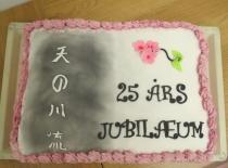 Mere Amanogawa kage... der var kage nok.