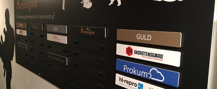 Amanogawas guldsponsorer 2017