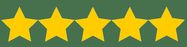 5 Stjerner til Amanogawa