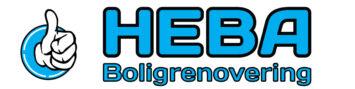 HEBA Boligrenovering