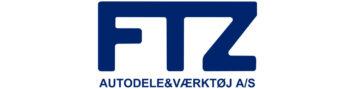 FTZ GuldLink
